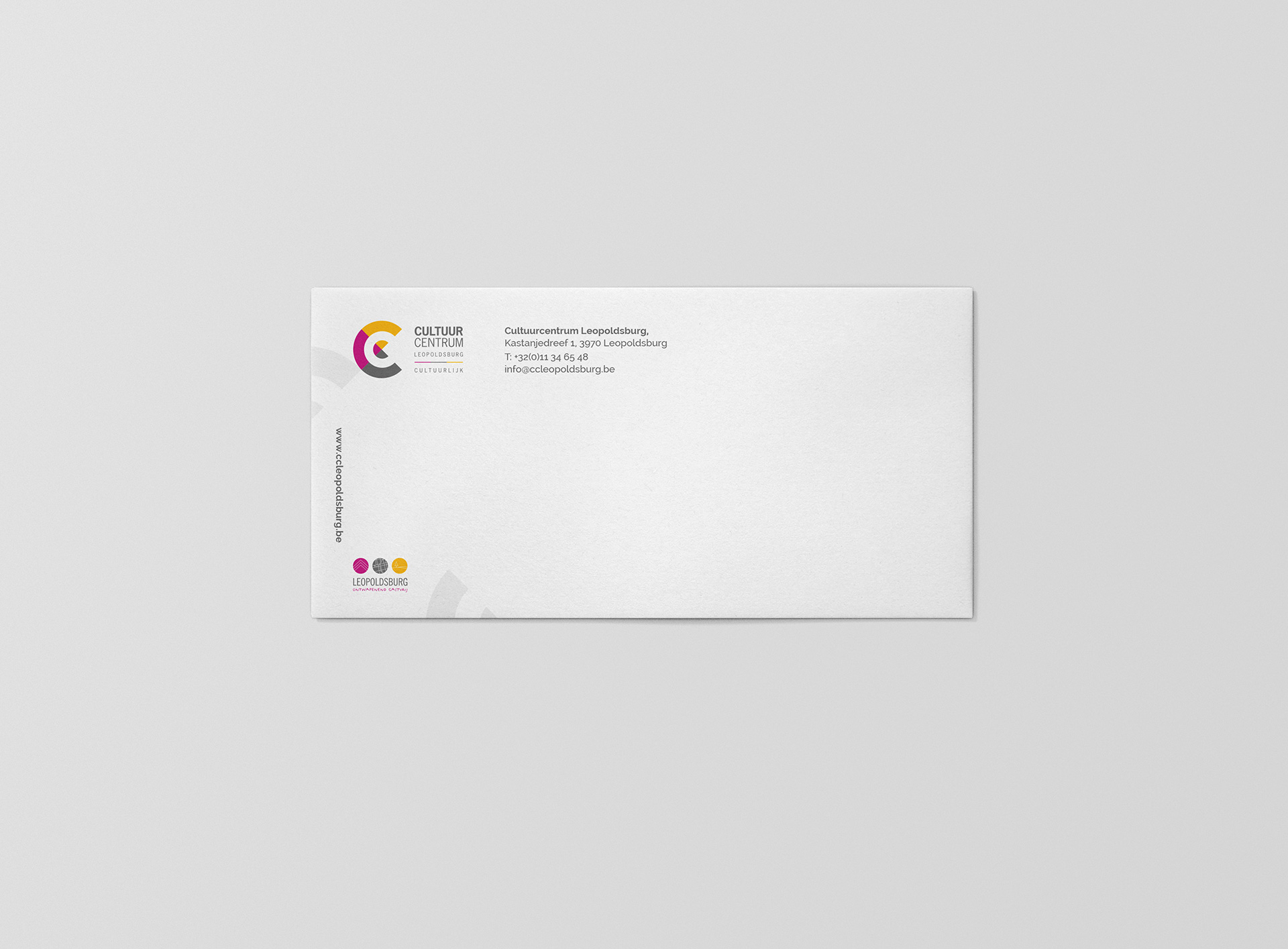 envelope_c56_top