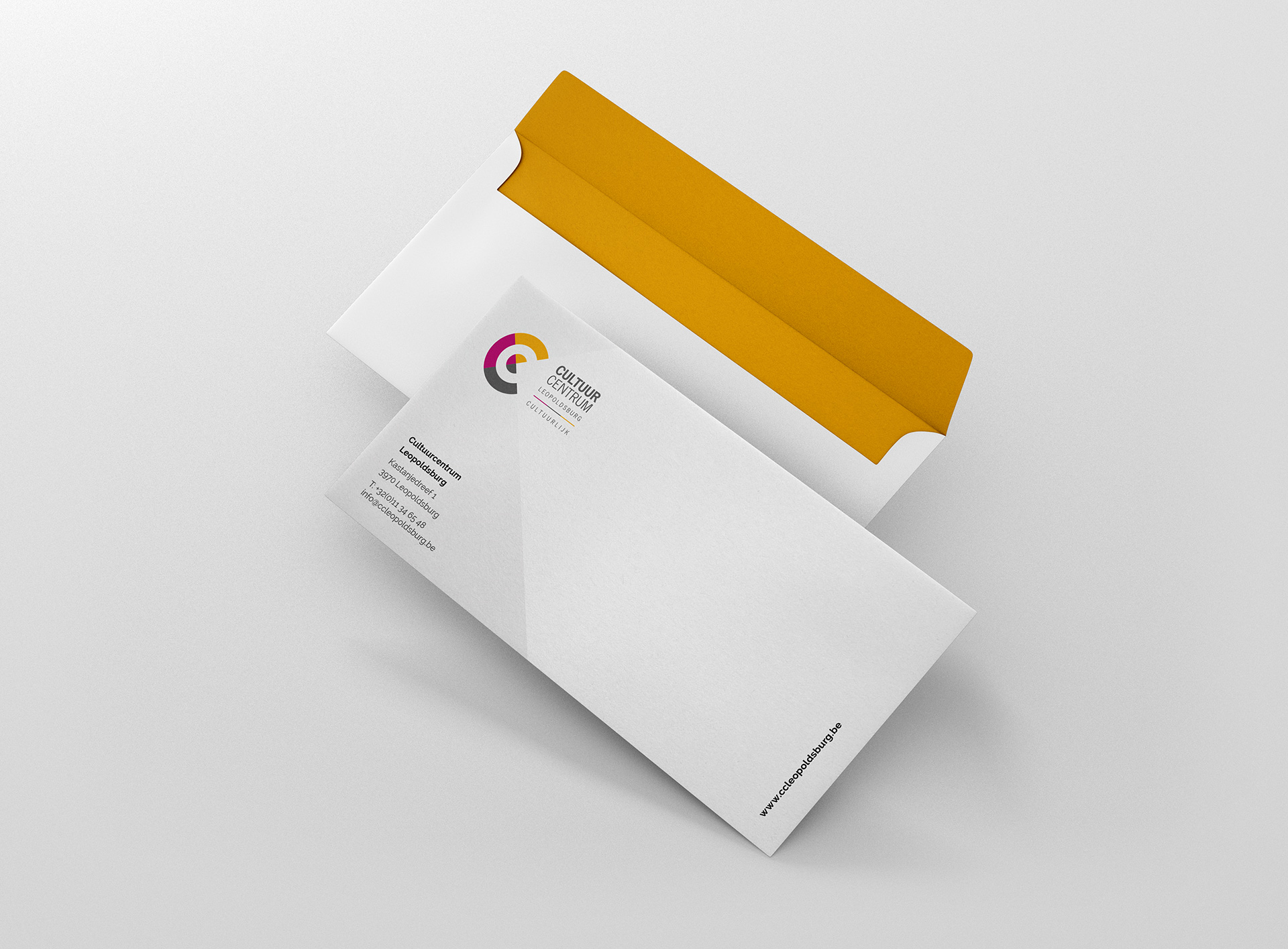 envelope_cc_white_v2