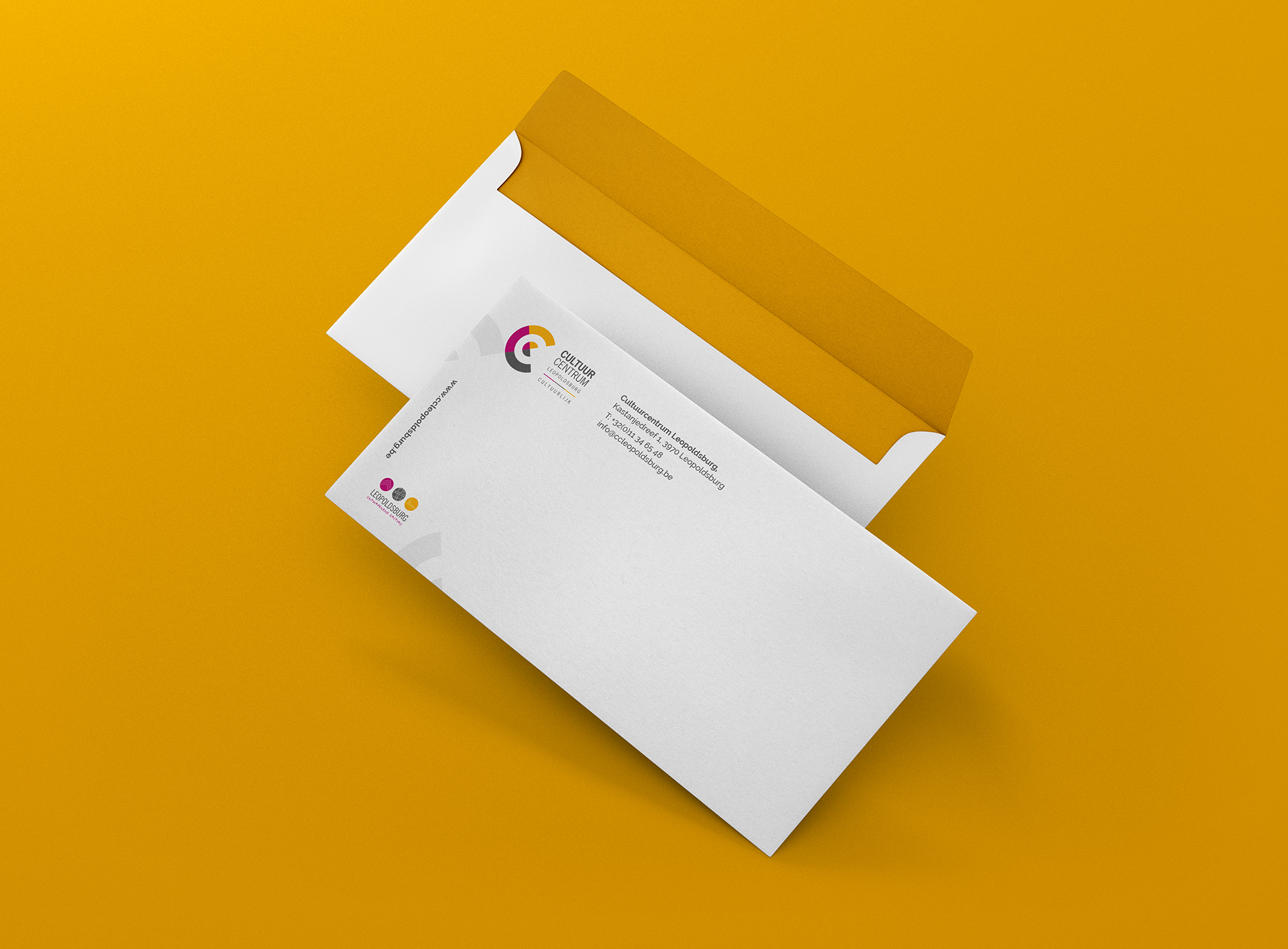 envelope_cc_yellow