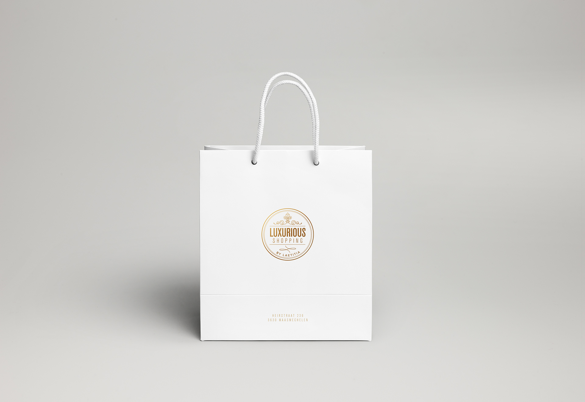 Shopping-Bag4